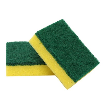 Kitchen Cleaning Sponge
